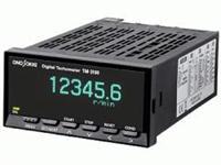 SZGB-7 光電轉速傳感器 SZGB-7