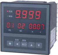 DGB-2200S 給定器 DGB-2200S