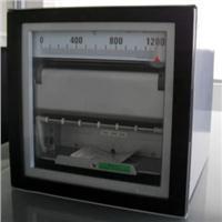 EH261-01 自動平衡記錄調節儀 EH261-01