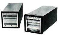 GH812006 自動平衡記錄報警儀 GH812006