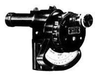 WDL-31 光電溫度計 WDL-31