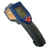 RTS-01 紅外測溫掃描裝置 RTS-01 紅外測溫掃描裝置