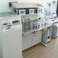 壓力傳感器檢定裝置 壓力傳感器檢定裝置