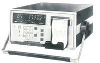 XPZ-02 頻率-電流轉換器 XPZ-02