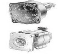 SZD-1、2、21 電動轉速表 SZD-1、2、21
