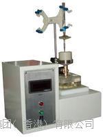 阻干態微生物穿透檢測儀器 G287