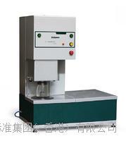紡織爆破強度試驗檢測機械 G229