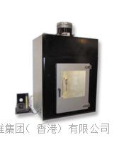 上海千实水平垂直燃烧奇米影视盒仪 口zhao呼吸阻力777奇米影视第四色设备
