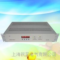 CDMA同步時鐘服務器 k-cdma-c