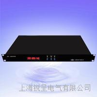 CDMA網絡時鐘同步服務器 c-cdma-c