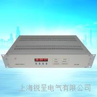 NTP網絡時間服務器