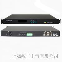 系統時間同步服務器 k804