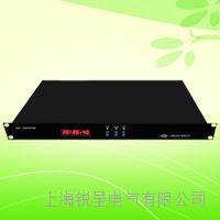 GPS/CDMA雙系統同步時鐘 k806