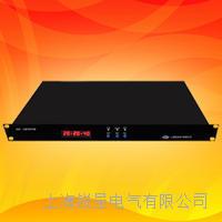 CDMA同步時間服務器 k-cdma-c