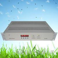 CDMA網絡時間同步服務器 k-cdma-c