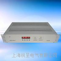 北斗網絡校時系統 k805