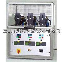 德国PTL耦合驱动单元IEC60884-1 F55.31