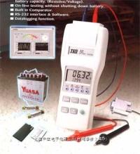 TES-32A电池测试器 (RS-232)