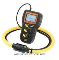 AFLEX-6300 绘图式电力及谐波分析仪