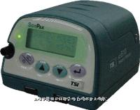 激光粉尘检测仪
