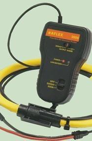 AFLEX-3030挠性电流转换器