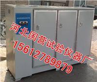 混凝土养护箱 SHBY-90B型