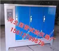 水泥標準養護箱 SHBY-90B型