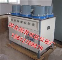 混凝土抗滲儀 HP-40型