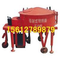 混凝土強制式攪拌機 NJB-30/50型