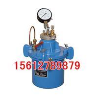 混凝土含氣量測定儀 HC-7L