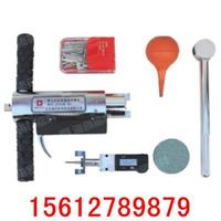 SJY-800B型貫入式砂漿強度檢測儀