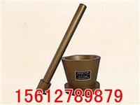细集料吸水性测定仪 WX-2002