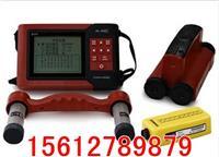 混凝土鋼筋檢測儀 ZBL-R800型
