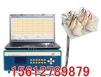 混凝土氯離子擴散系數測定儀 RCM
