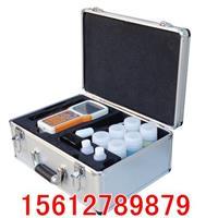 混凝土碱含量测定仪 JHL-A型