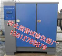 SHBY-60B型混凝土标准养护箱 SHBY-40B/60B/90B型