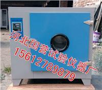 101-2型电热鼓风恒温干燥箱