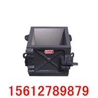 混凝土試模(鑄鐵) 150X150X150mm