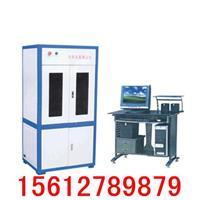 智能化導熱系數測定儀 DRCD-3030型
