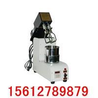 乳化測定儀 RH-100型