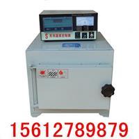 高温炉(箱式电阻炉/马氟炉) 1000/1200度