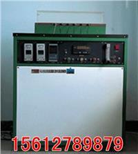 *低成膜温度测定仪 QMB型