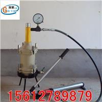 混凝土壓力泌水儀 SY-2