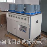 混凝土滲透儀 HP-4.0