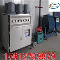 商品混凝土攪拌站實驗室儀器設備生產廠家