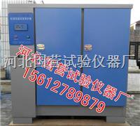 混凝土標準養護箱 YH-60