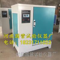 混凝土標養箱 SHBY-40B型混凝土標養箱