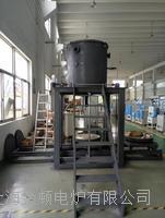 立式碳管爐