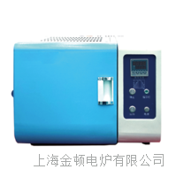 上海陶瓷纖維馬弗爐廠家直銷 SLX1100-30