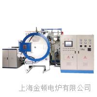 上海真空氣壓爐廠家直銷